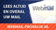 https://webmail.provalue.nl/