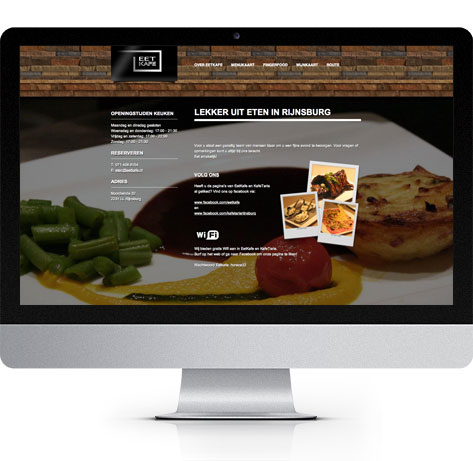 webdesign-eetkafe
