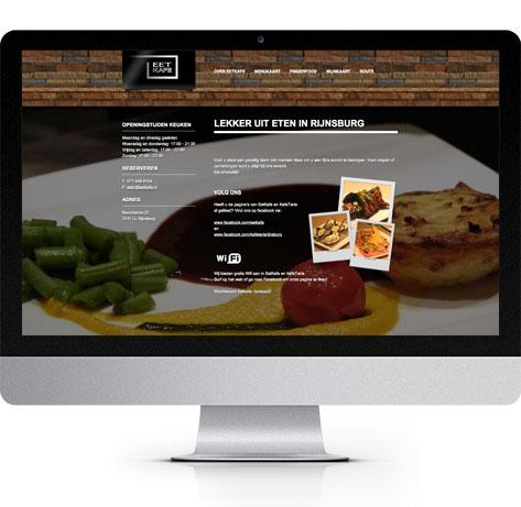 webdesign-eetkafe