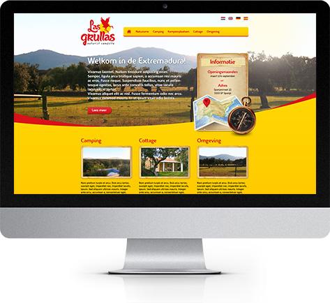 webdesign-lasgrullas