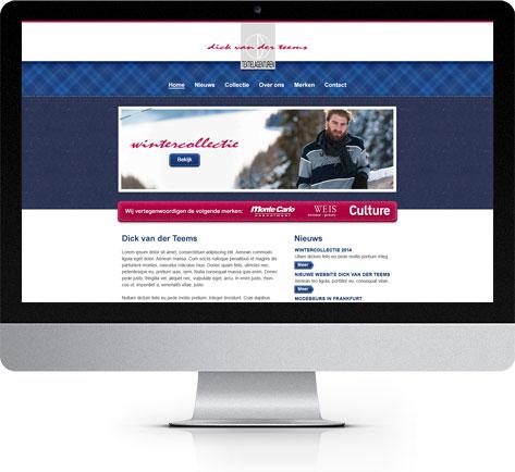 webdesign-vdteems